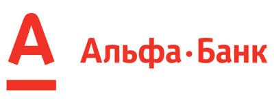Альфа-Банк – отзывы пользователей в Сети и их краткий анализ