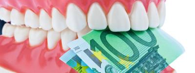 Лечение зубов в кредит сегодня актуально как никогда
