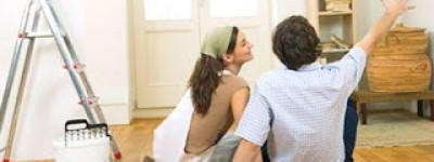 Программы ипотечного кредитования с господдержкой – краткий общий обзор