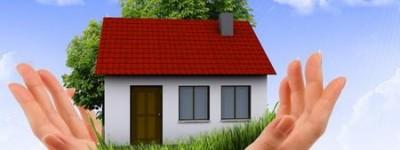 Социальная ипотека для граждан – виды, преимущества, особенности