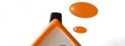Проценты по ипотечным кредитам – часть первая, аспекты формирования