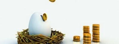 Кредит малому бизнесу с нуля – небольшой ликбез