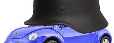 Автомобили с пробегом в кредит без КАСКО – сложно, но возможно