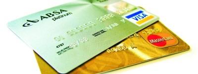 Оформить кредитную карту через Интернет — нюансы и преимущества