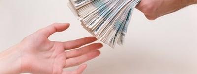 Потребительский кредит без поручителей – удобство и его цена