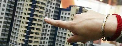 Где взять ипотечный кредит – пара рекомендаций от профессионалов