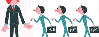 Деятельность МФО надо жестко контролировать, по мнению Центробанка
