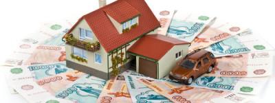 Государственные программы ипотечного кредитования – преимущества и особенности