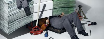 Что выгоднее – взять автокредит без первоначального взноса или потребительский займ