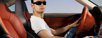 Автокредит с 18 лет – достаточно для осознанного выбора
