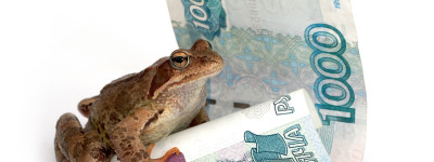 Проблемное потребкредитование в России можно сделать более лояльным банкам и Заемщикам