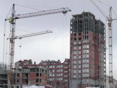 Покупаем недвижимость в доме, строящемся на собственной земле Застройщика — плюсы и минусы