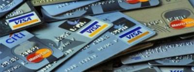 Где оформить кредитную карту – банковские отделения или кредитка онлайн?