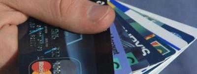 Кредитная карта с овердрафтом – как спасательный круг в некоторых ситуациях