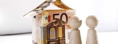 Займы с плохой кредитной историей – перспективы оформления