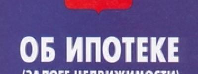 Проблемы ипотечного кредитования в России – реально ли их разрешить?