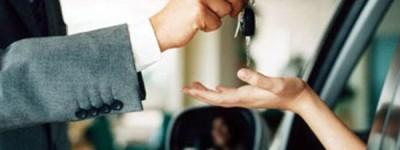 Программа льготного автокредитования в 2013 году – список автомобилей ещё не обнародован, но предположен