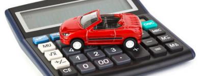 Самый низкий процент по автокредиту не панацея для Заемщика