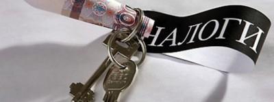 Налог на задолженность по кредиту в размере 13 процентов может стать неожиданностью для Заемщика