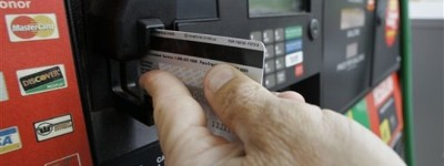 Кредитные карты по почте и в офисах банков — зло или удобство?