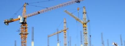 Покупаем строящуюся недвижимость на арендованной земле – хорошо или плохо?
