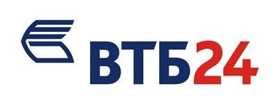 Кредит наличными от ВТБ 24 – лучший среди многих
