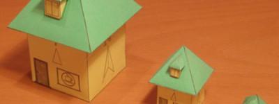Виды ипотечных кредитов — краткая классификация