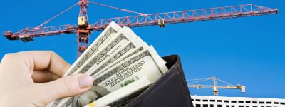 Купить недвижимость – почему популярны новостройки
