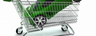 Как проверить автомобиль на кредит — пара рекомендаций