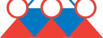 Агентство ипотечного кредитования и другие аспекты ипотеки в России – часть 1