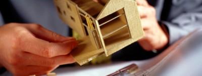 Ипотечное кредитование – условия и риски