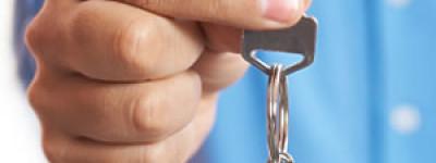 Ипотечный кредит – особенности, достоинства и недостатки
