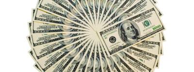 Рефинансирование потребкредитов — часть 2 — анализ банковских предложений
