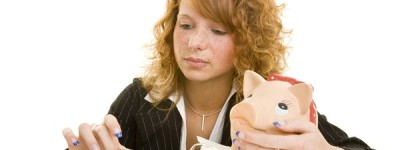 Рефинансирование потребкредитов – часть 1 – выгоды заемщика