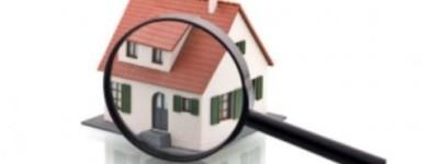 Юрист и страховщик помогут Дольщику купить недвижимость в новостройке без потерь