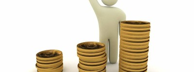 Где взять потребительский кредит – условия отбора предложений