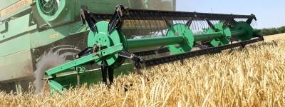 Сельскохозяйственное кредитование — часть 4 — что предложит Россельхозбанк