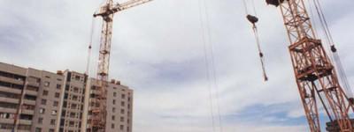Покупая недвижимость в новостройке, присмотритесь к договору с Застройщиком!