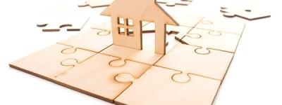 Страхование при ипотечном кредитовании – особенности и важные нюансы