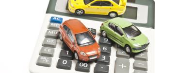 Взять кредит на КАСКО в рамках автокредитования – выгодно и практично