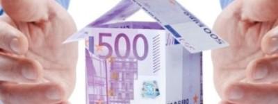 Рефинансирование ипотечного кредита – с чем это едят и чем оно выгодно заемщикам