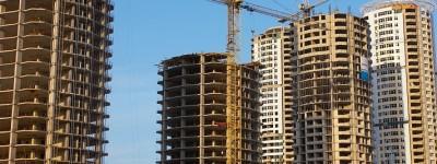 Покупаем строящуюся недвижимость в кредит или так только при наличии разрешения у Застройщика