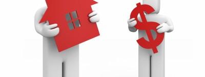 Ипотечный кредит на комнату – особенности выдачи