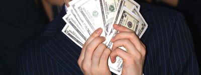 Быстрый кредит наличными в день обращения на выгодных условиях