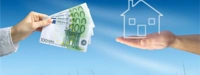 Особенности ипотечного кредитования вторички и первички, а также сравнение ипотеки и кредита – что выгоднее
