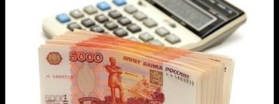 Борьба с кредиторами 5 Продолжаем давить на банки