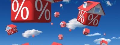 Условия ипотечного кредитования – часть 2 – что ещё должно интересовать Заемщика