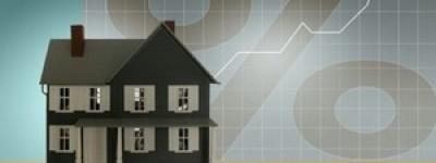 Льготное ипотечное кредитование – государственные возможности