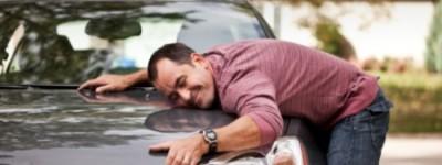 Перекредитование автокредита как способ облегчить бремя Заемщика