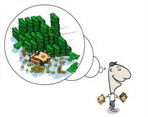 Рефинансирование потребкредитов